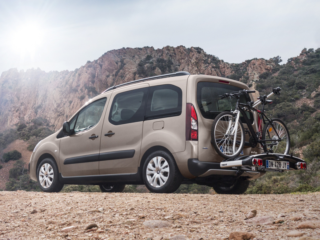 citroen_berlingo_multispace_xtr_4
