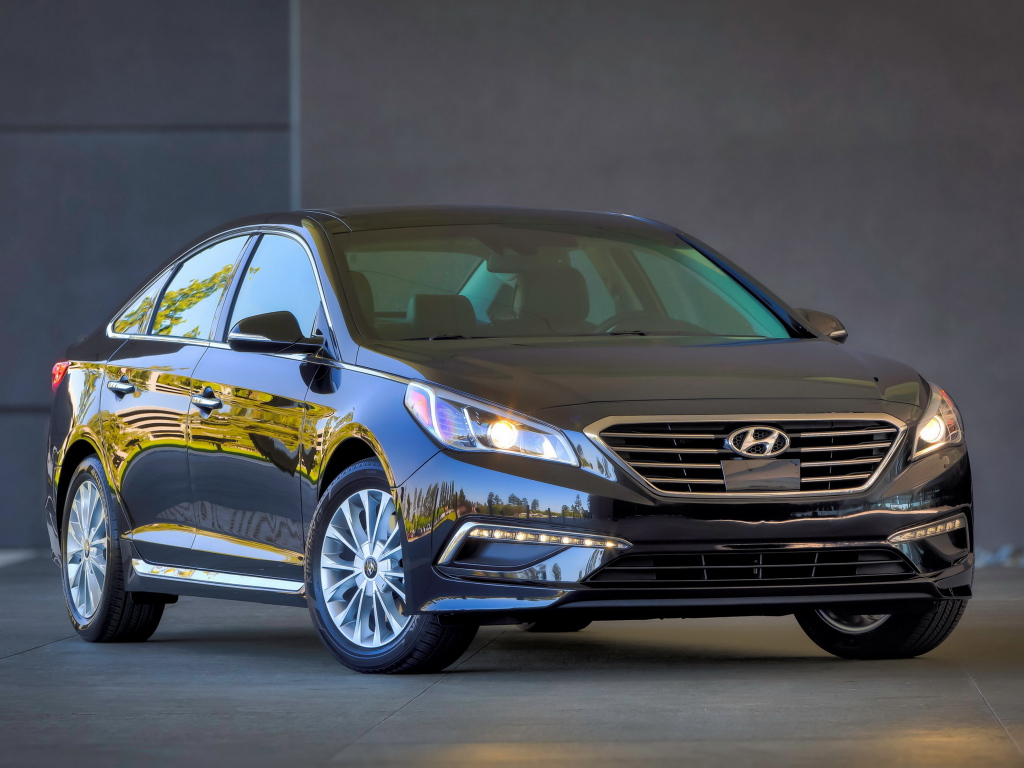 hyundai_sonata_limited_us-spec_3