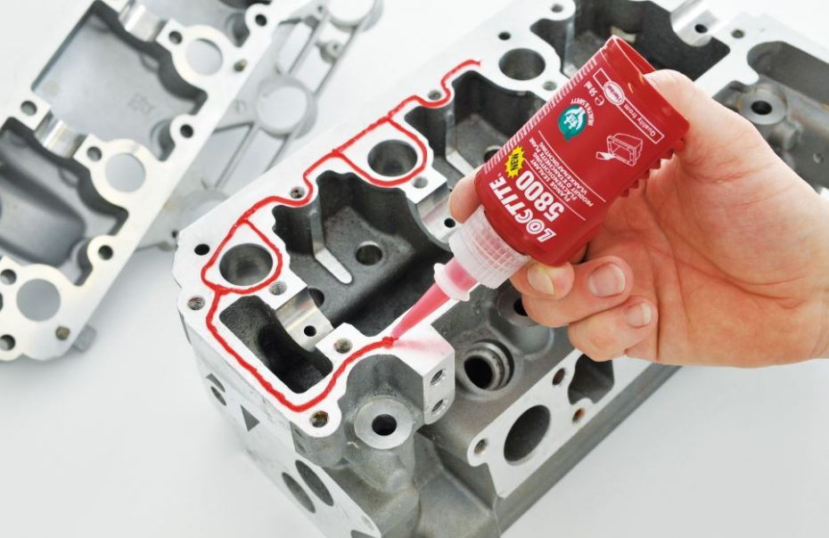 ¿Un seminario gratuito para saberlo todo sobre los adhesivos para carrocería? Sí, entérate aquí…