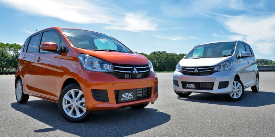 Nissan compra el 34% de las acciones de Mitsubishi y se convierte en el accionista mayoritario