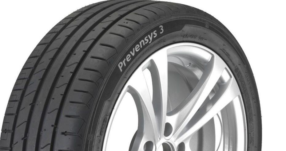 """¿Son los neumáticos de """"marca blanca"""" una buena elección?"""