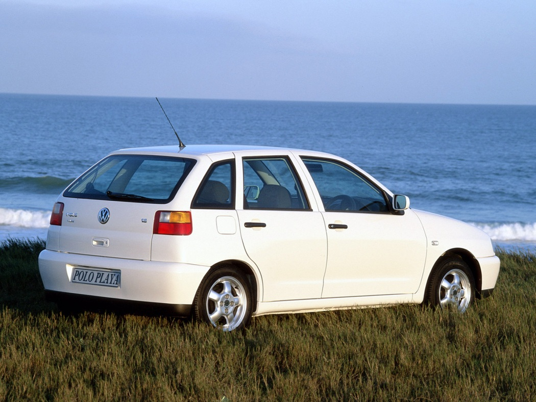 vw-polo-playa3