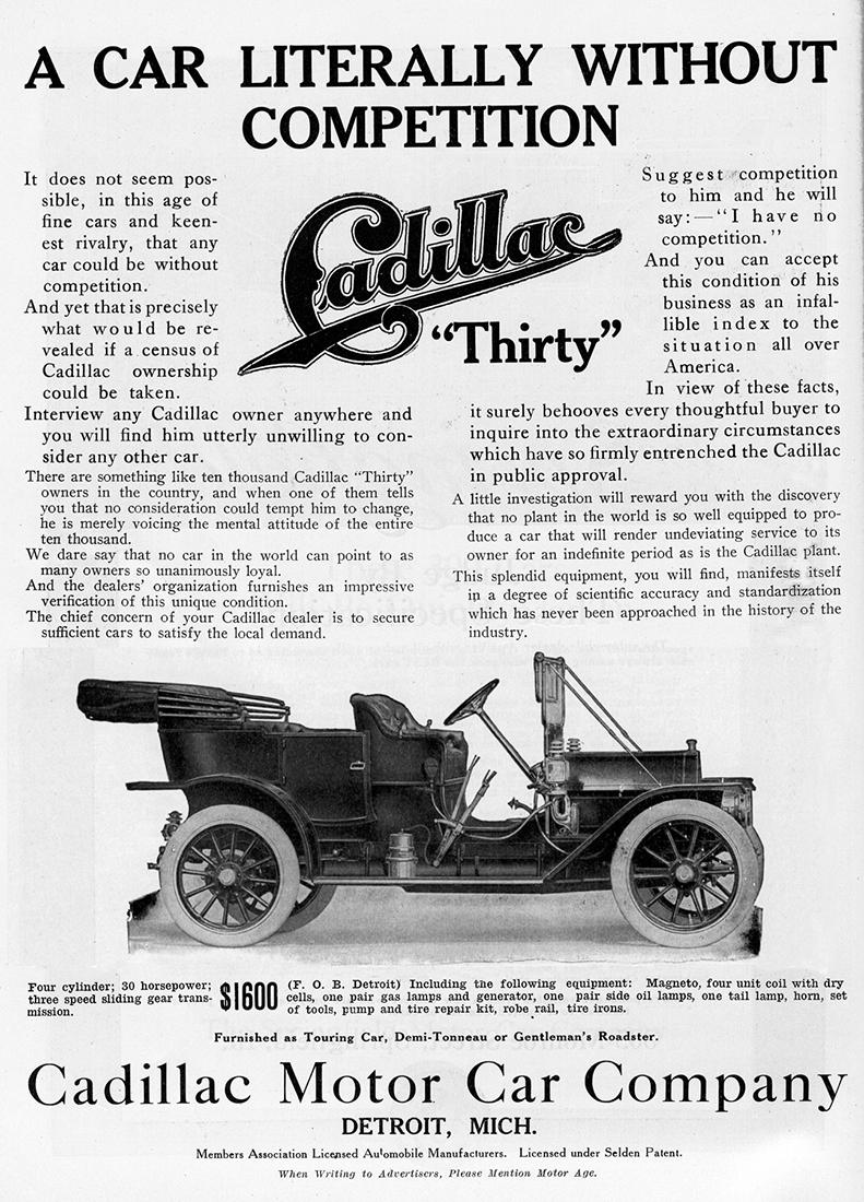 1910_CADILLAC_MJF