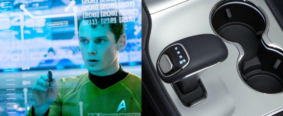 Resuelta la demanda contra Fiat Chrysler por su fatídica palanca defectuosa y la muerte del actor Anton Yelchin