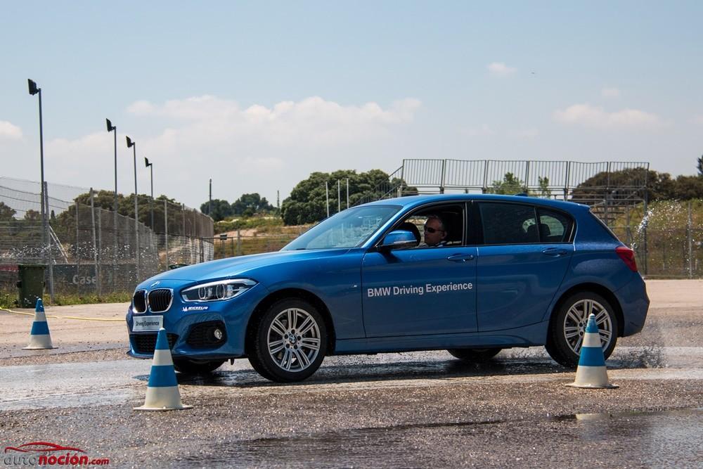 BMW Driving Experience Jarama (21)