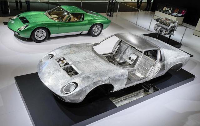 Eventos Lamborghini (3)