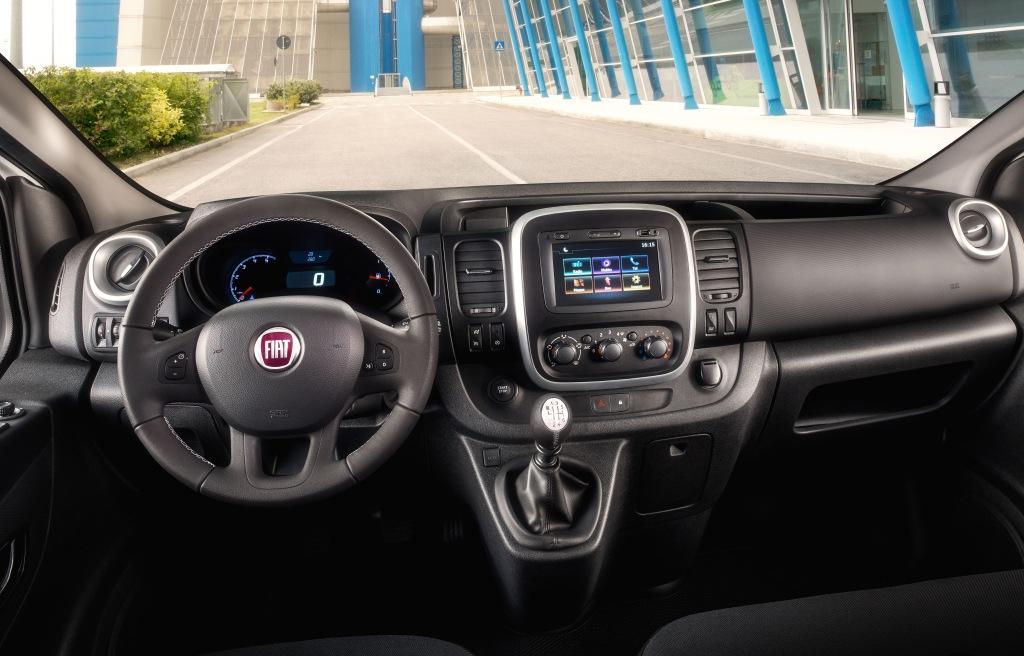 Fiat-Talento6