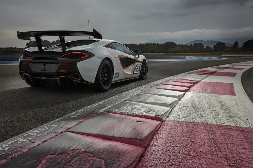 McLaren 570S Sprint (4)