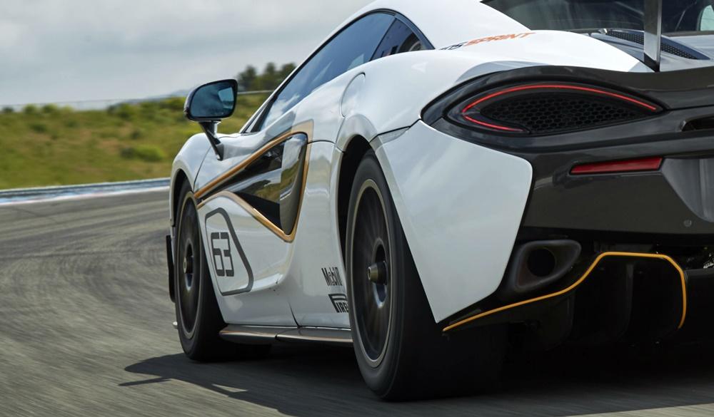 McLaren 570S Sprint (6)