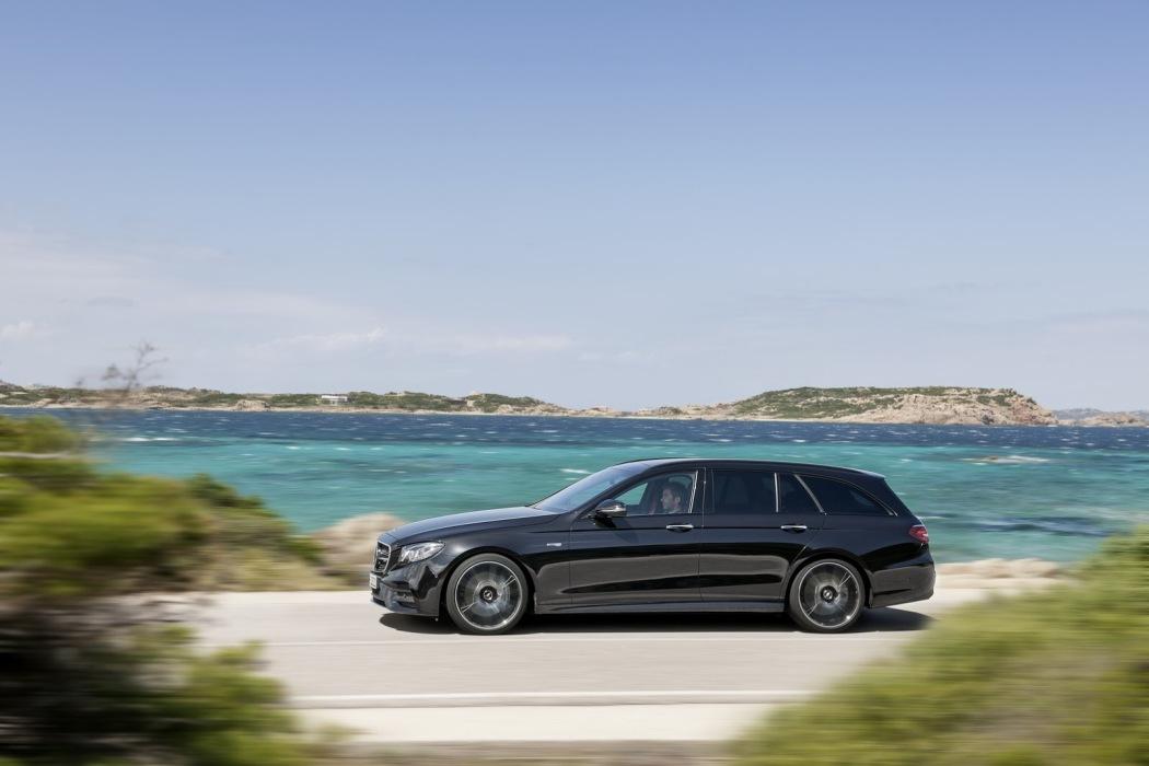 Mercedes-ClaseE-Estate10