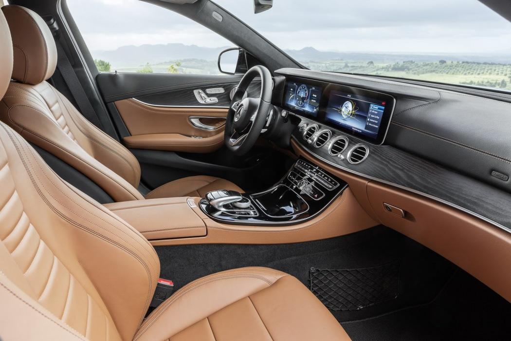 Mercedes-ClaseE-Estate11