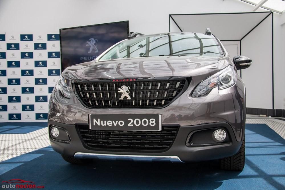 Peugeot.15