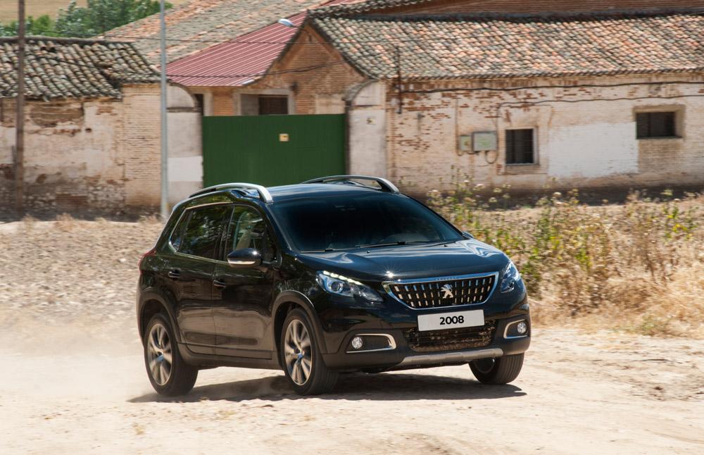 Peugeot.4