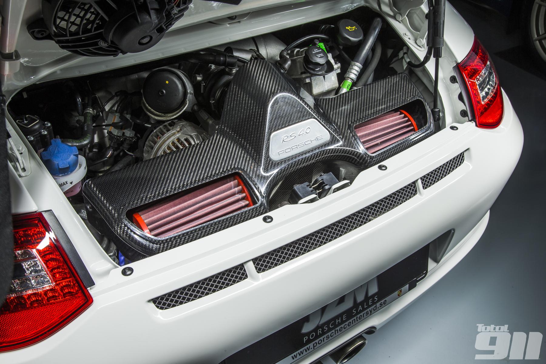 Porsche M97_74