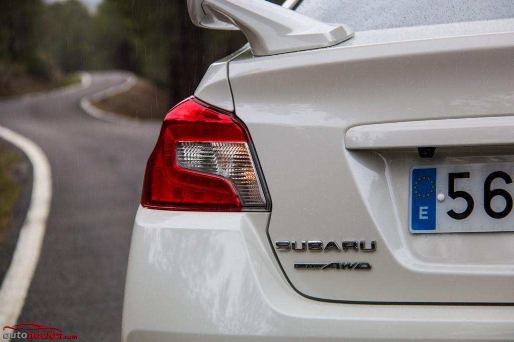 Subaru WRX STI MY 2016 (3)
