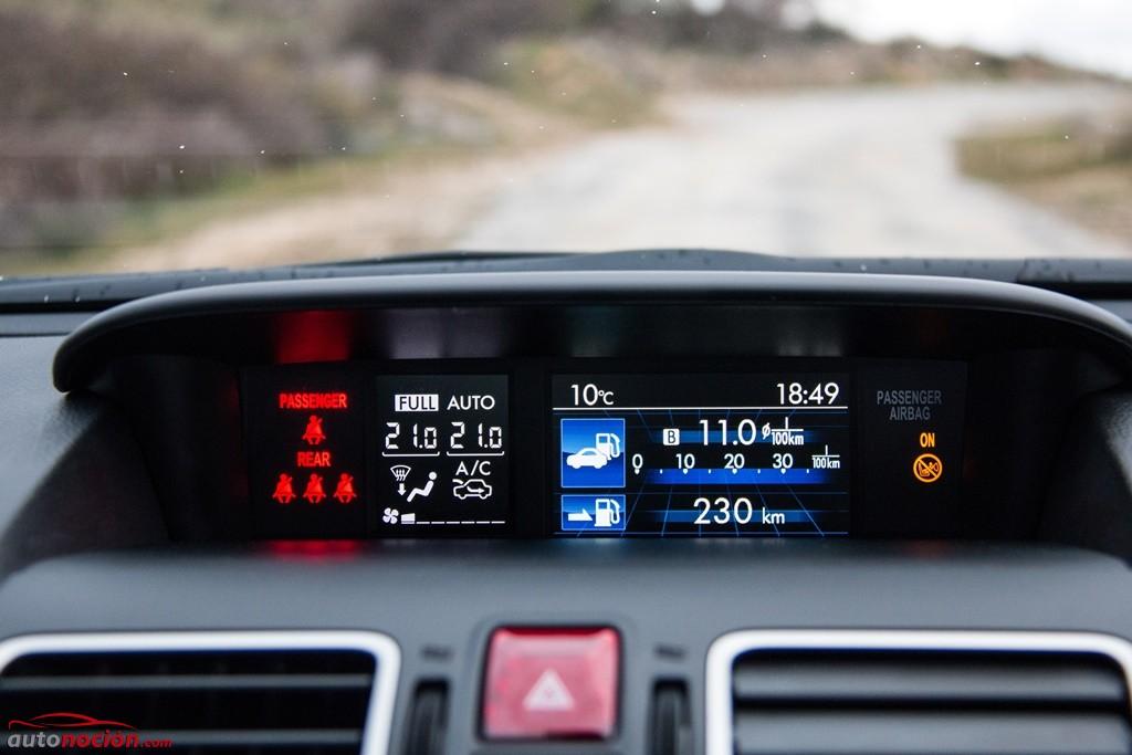 Subaru WRX STI MY 2016 (36)