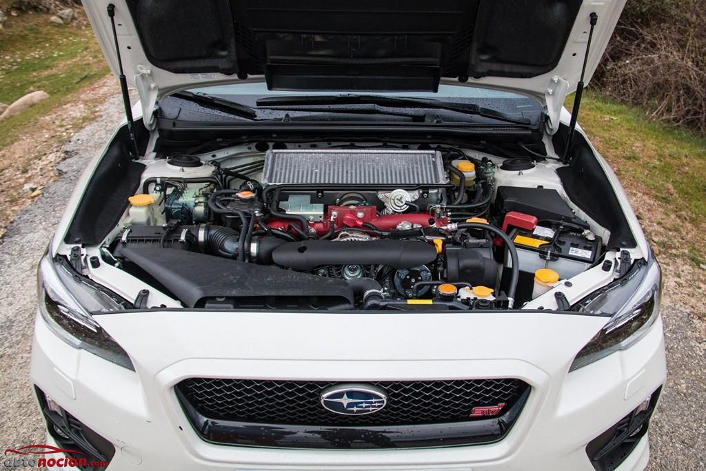 Subaru WRX STI MY 2016 (52)