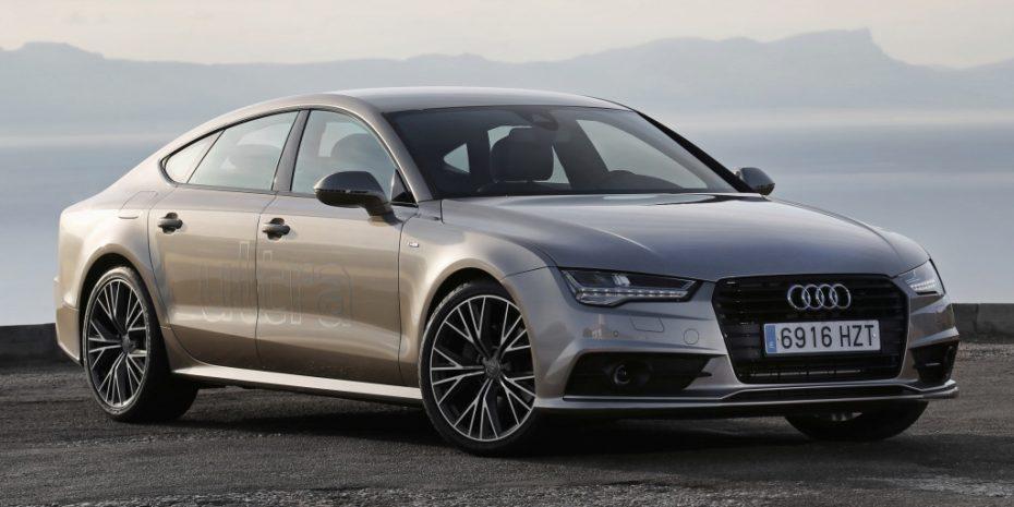 El Grupo Volkswagen dejará de fabricar 40 modelos: Se centrarán en los más rentables