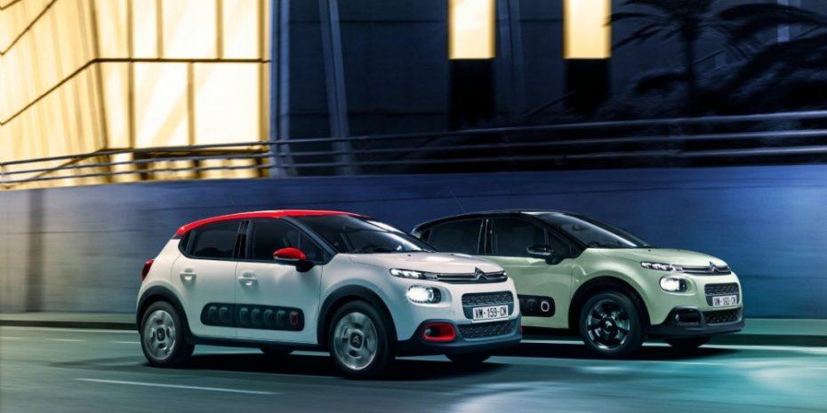 Todos los precios del nuevo Citroën C3 para España: Algo más asequible que el anterior