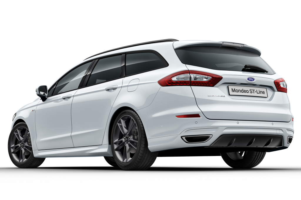 ford_mondeo_turnier_st-line_1