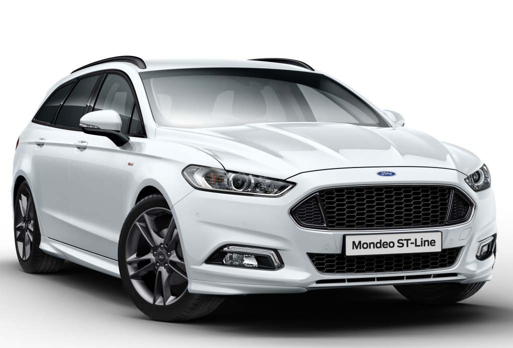 ford_mondeo_turnier_st-line_2