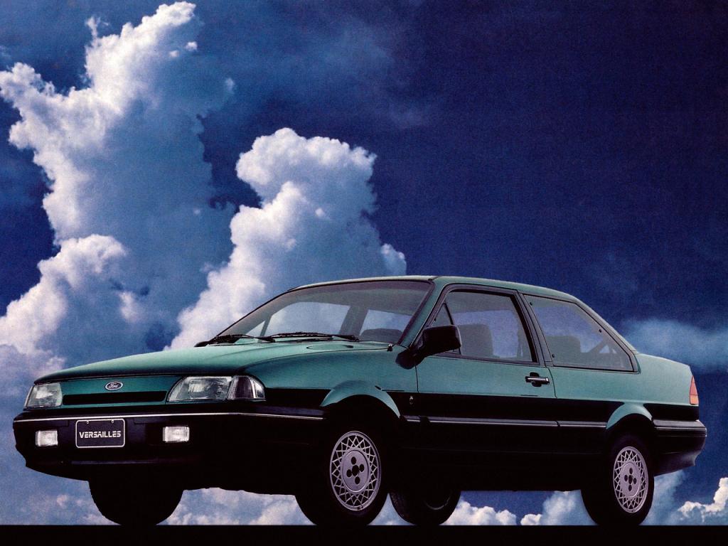 ford_versailles_ghia_2-door_sedan_1