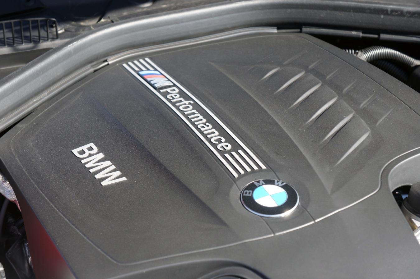 prueba-bmw-m235i-int-b3