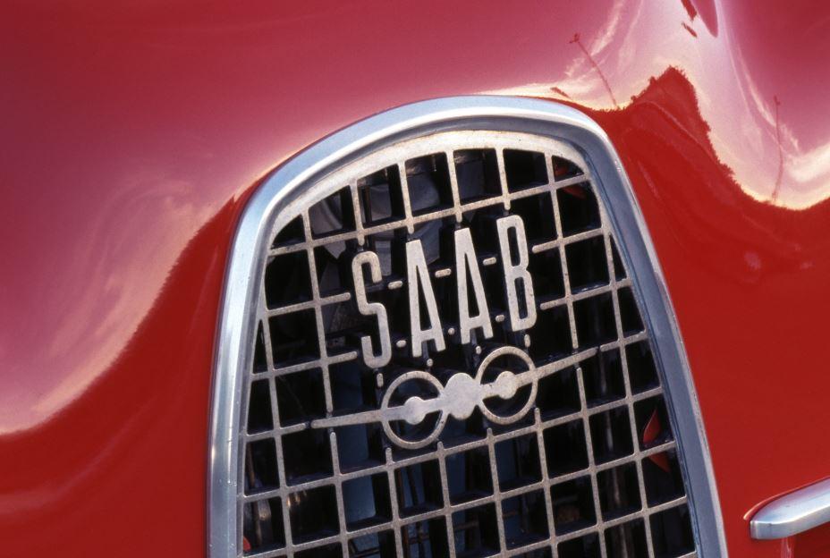 Finalmente, adiós Saab…
