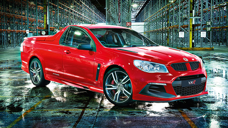 vehicles-vxr-maloo-exterior-VXR_24001-768x432