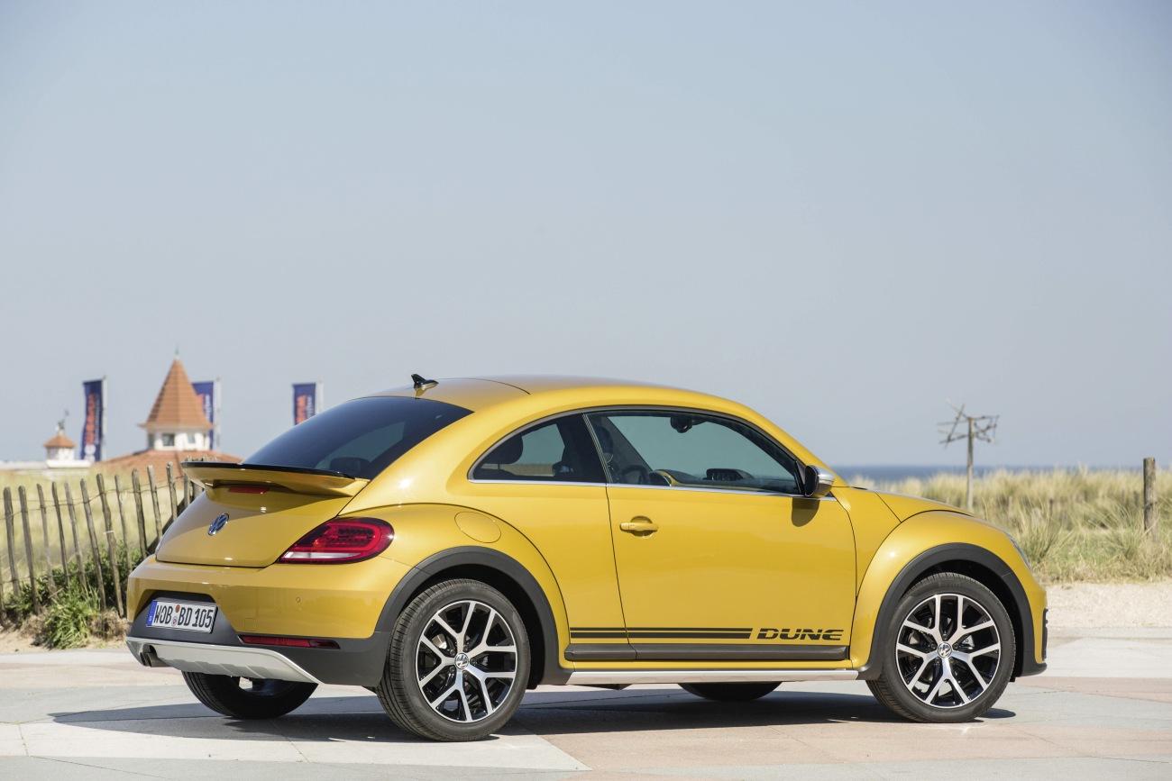 vw-beetle-dune23
