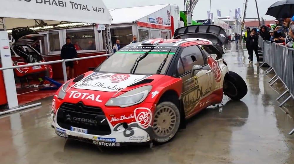 Citroen DS3 Rally (2)
