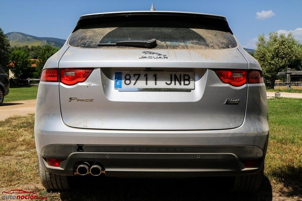 Jaguar F-Pace (7)
