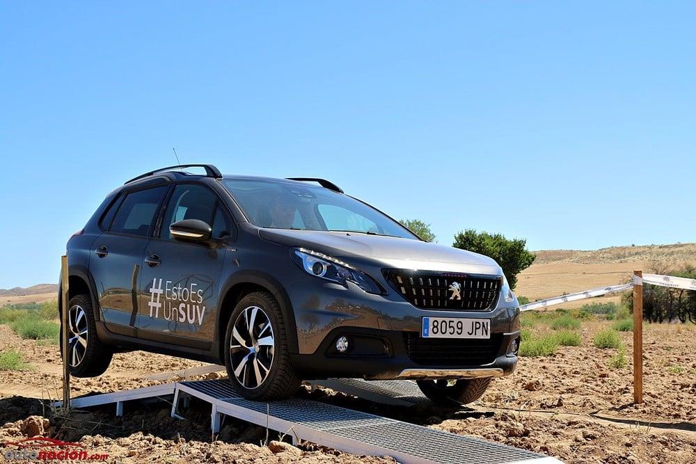 Peugeot SUV Trophy (26)