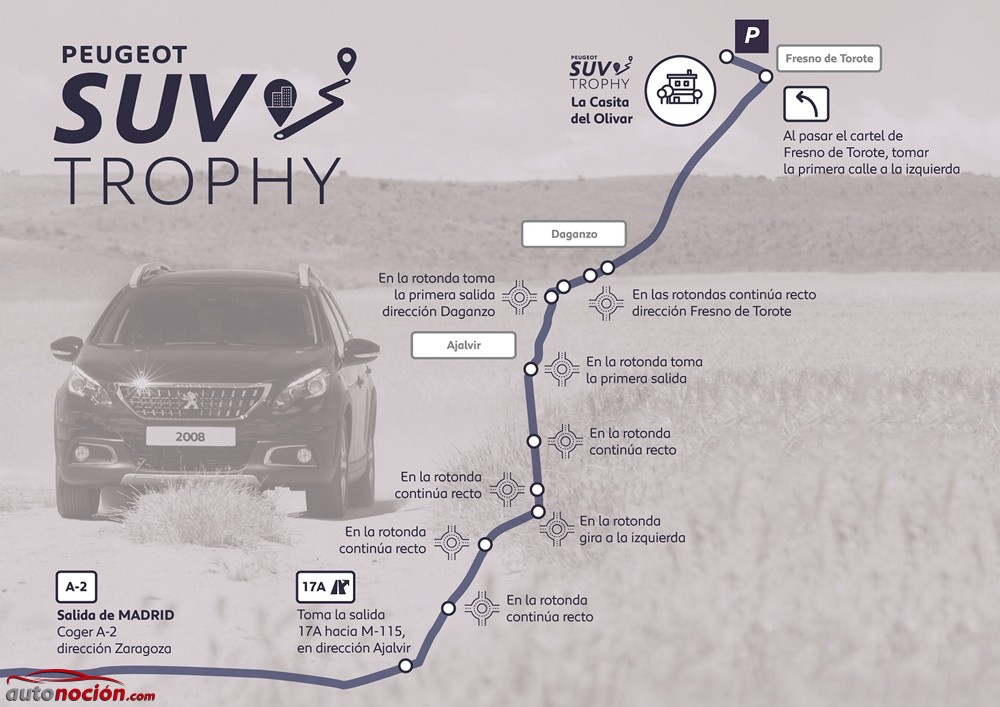 Peugeot SUV Trophy (30)