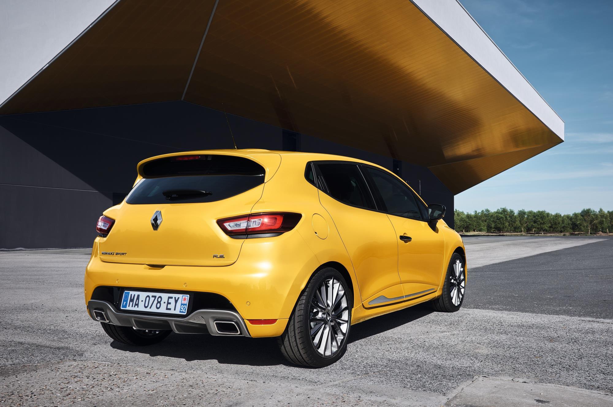 Renault80424globalen