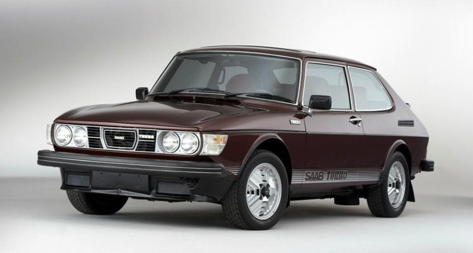 Saab ha muerto, pero estos 6 modelos sobrevivirán en nuestro recuerdo