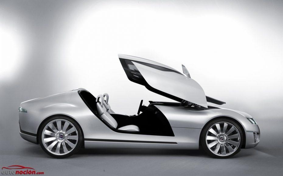 El creador de modelos como el Captur o el Saab Aero X será el nuevo jefe de diseño de Ford