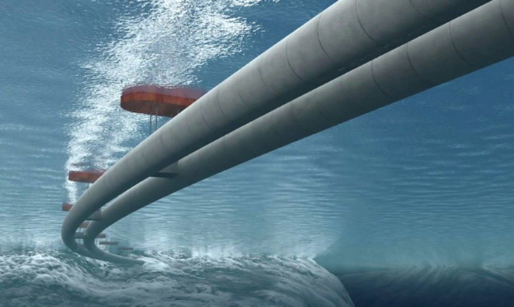 Túneles sumergidos flotantes (1)