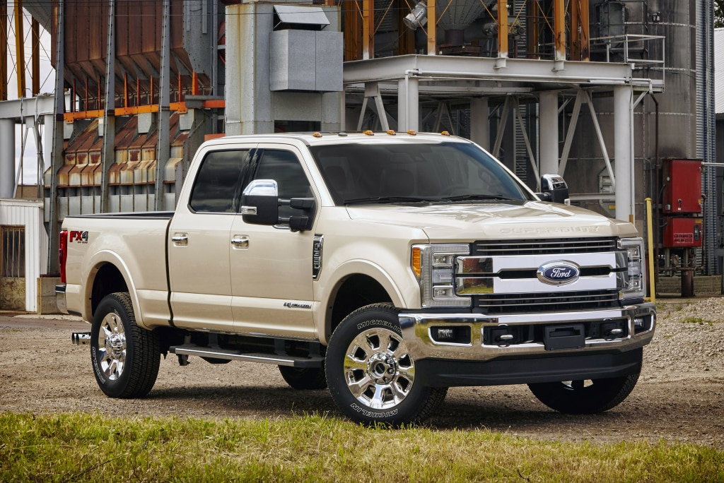 ford_f-350_super_duty_king_ranch_crew_cab_10