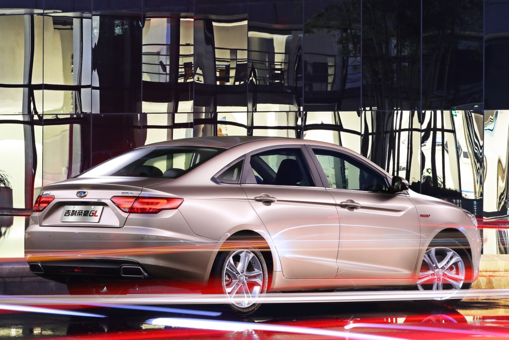 geely_emgrand_gl_14