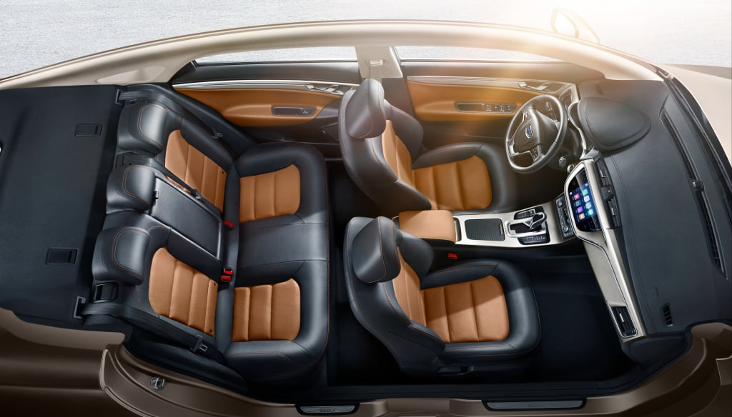 geely_emgrand_gl_5