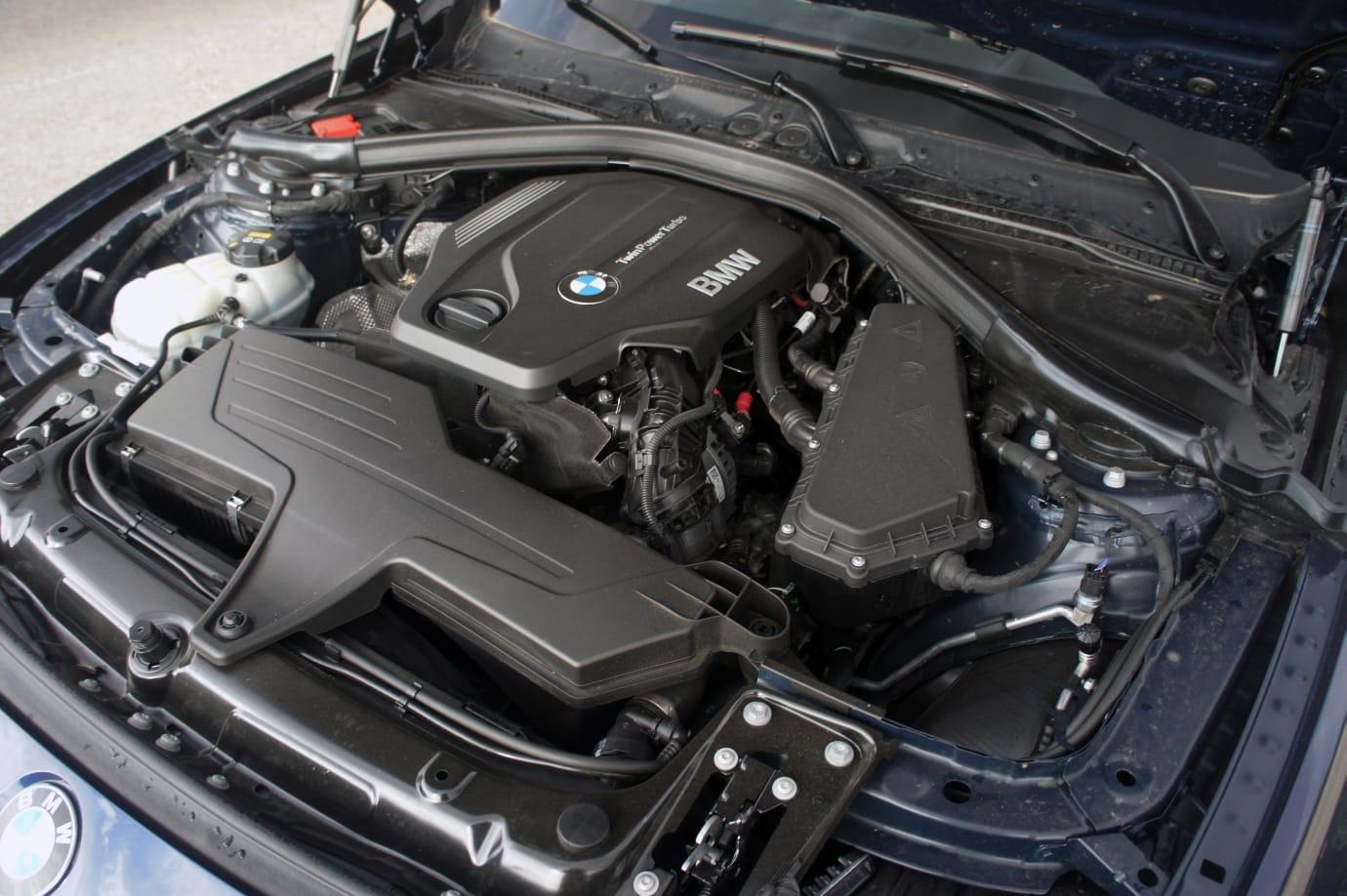 prueba-bmw-320d-xdrive-serie3-int-b1