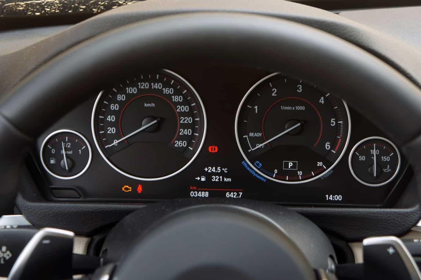prueba-bmw-320d-xdrive-serie3-int-b16