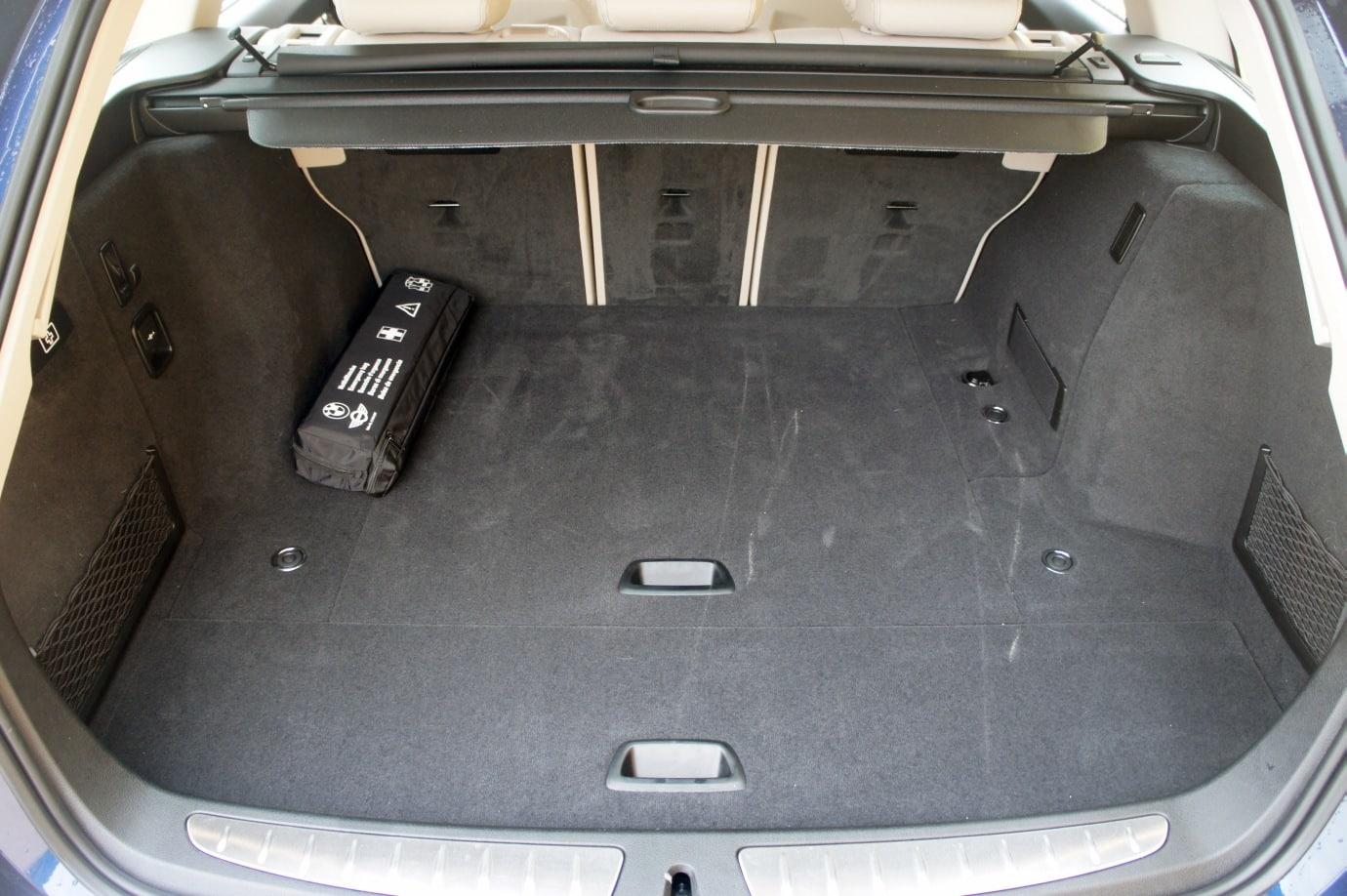 prueba-bmw-320d-xdrive-serie3-int3
