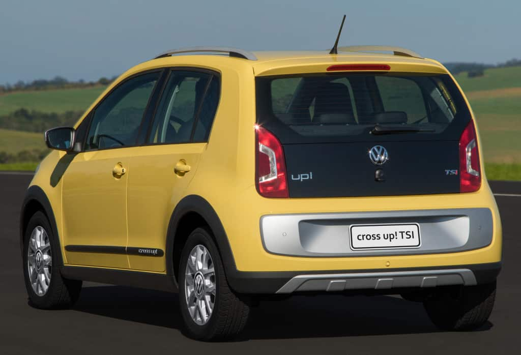 volkswagen_cross_up_4