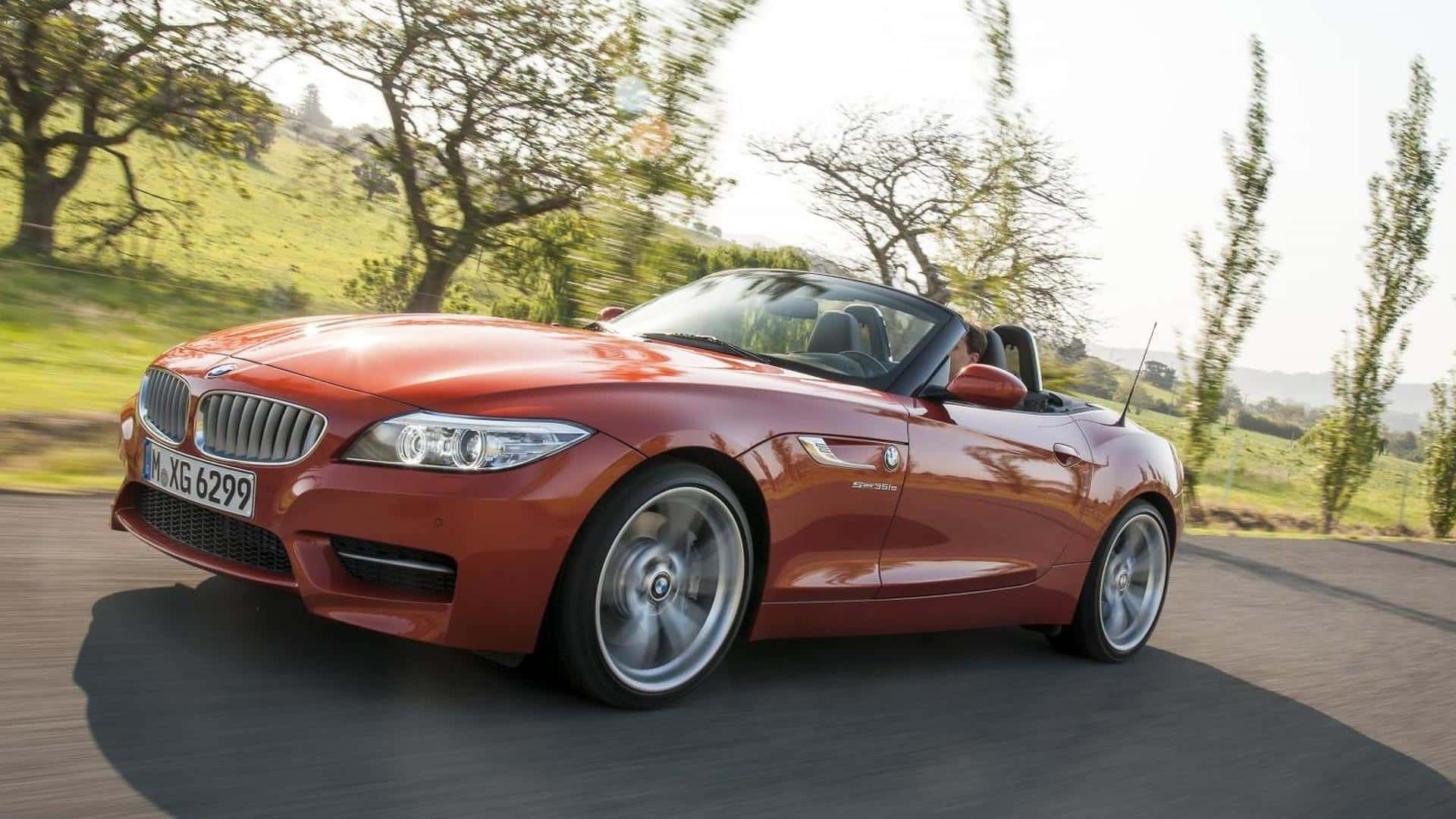 BMW Z4sDrive35is-1