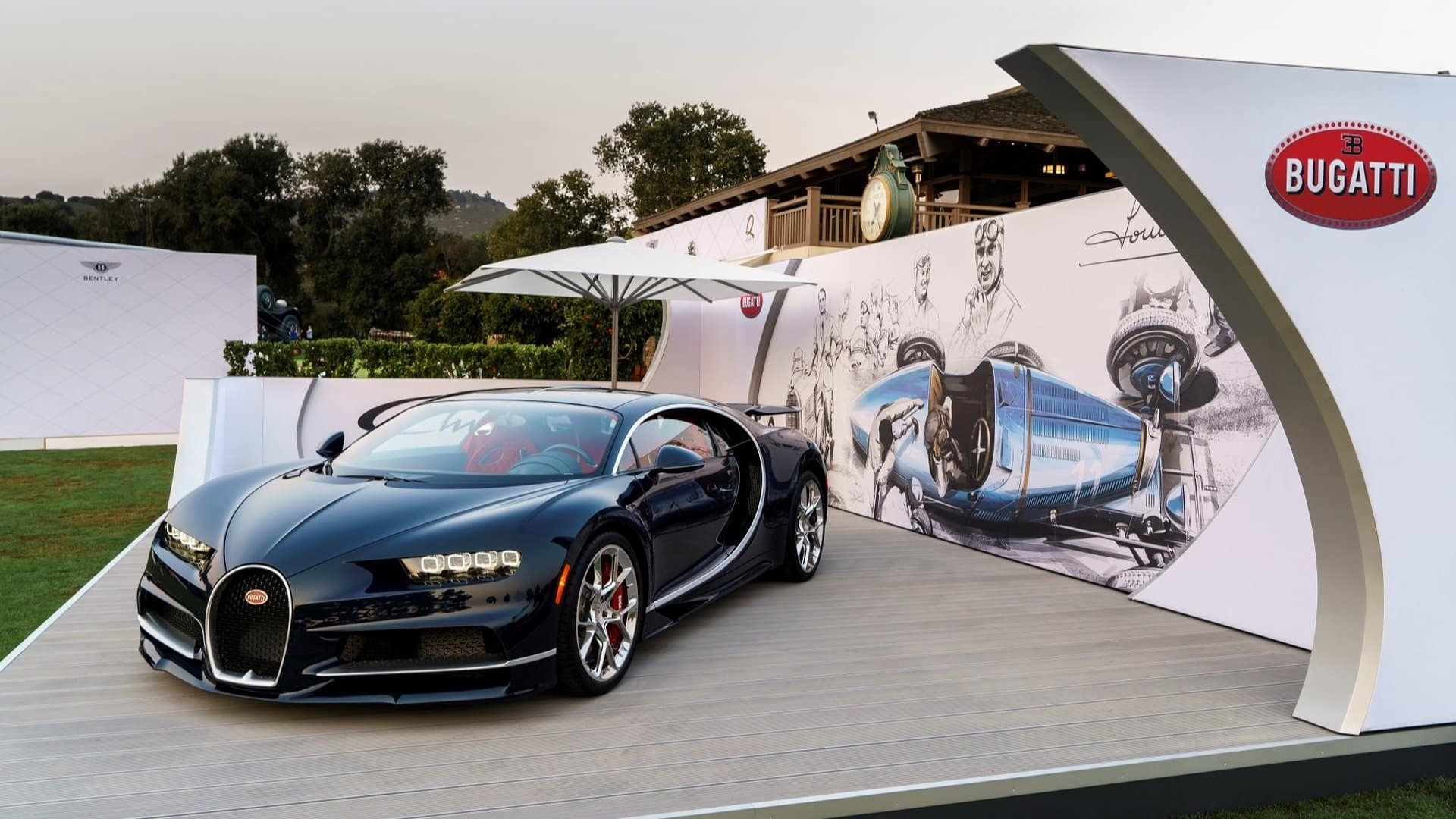 Bugatti Chiron.2