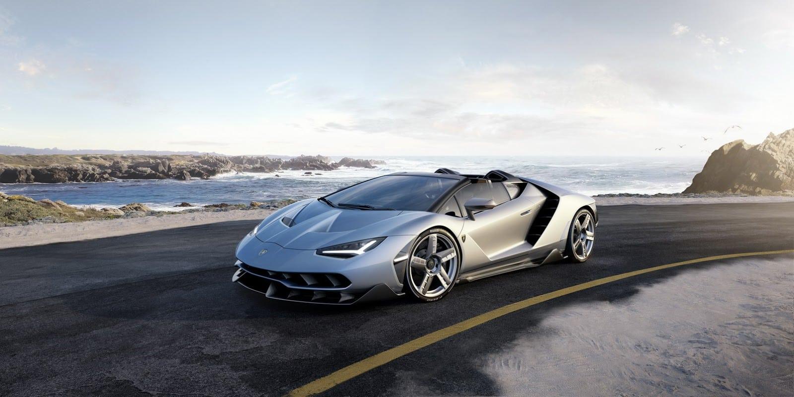 Lamborghini Centenario Roadster-17
