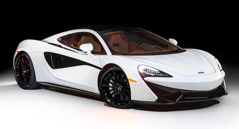 McLaren 570GT by MSO Concept (1)