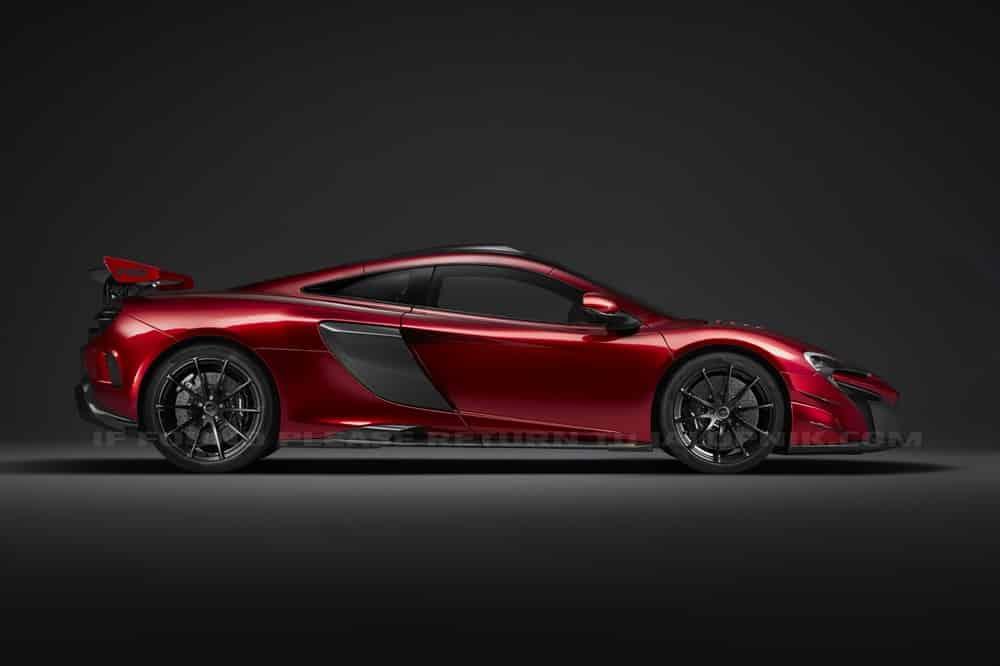 McLaren MSO HS (5)